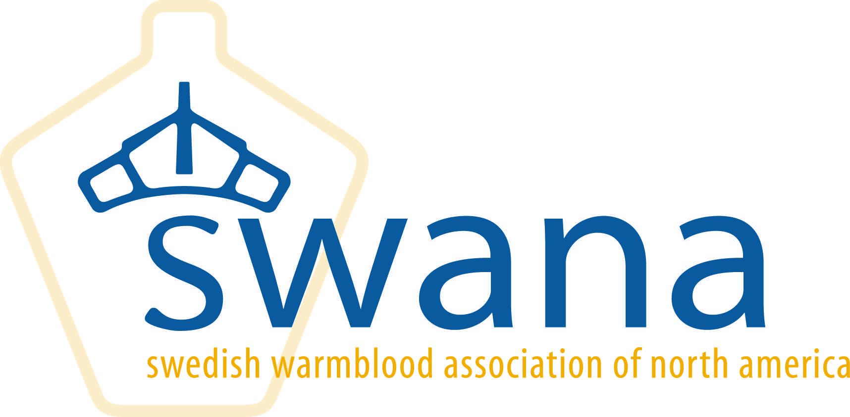 SWB SWANA